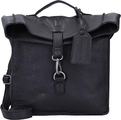 Cowboysbag Jess Handtasche Leder 28 cm