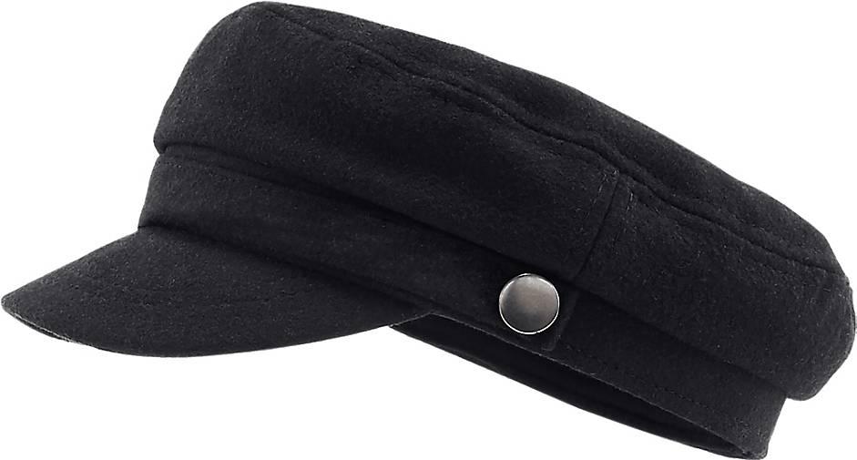 Cox Bakerboy-Mütze