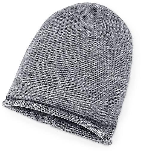 Cox Beanie-Mütze