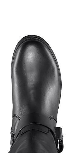 Cox Cox Cox Biker-Boots in schwarz kaufen - 45858301   GÖRTZ d81e25