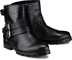 Cox Biker-Boots in schwarz kaufen - 45774501   GÖRTZ 61c91d84c7