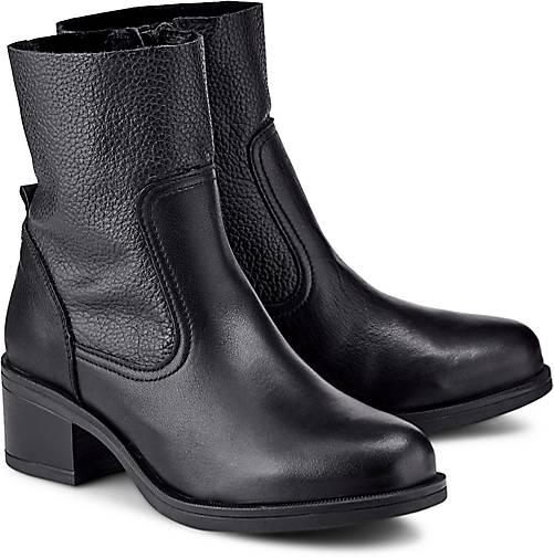 Cox Biker-Boots