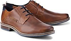 Business-Schuhe für Herren versandkostenfrei online kaufen bei GÖRTZ 16fd31412e