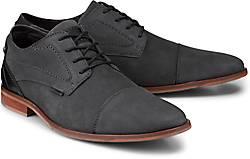 Schuhe Fur Herren Versandkostenfrei Online Kaufen Bei Gortz