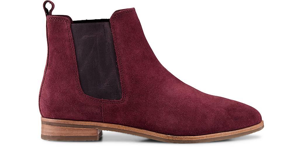 cox chelsea boots chelsea boots bordeaux g rtz. Black Bedroom Furniture Sets. Home Design Ideas