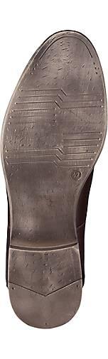 Cox - Chelsea-Boots in braun-dunkel kaufen - Cox 44400402   GÖRTZ Gute Qualität beliebte Schuhe 440f41