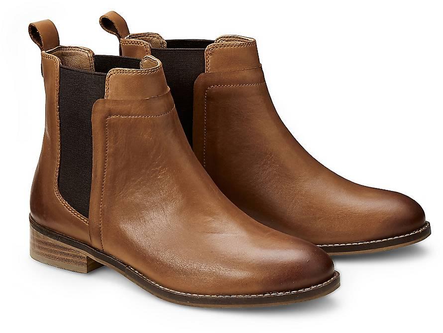 cox chelsea boots chelsea boots braun mittel g rtz. Black Bedroom Furniture Sets. Home Design Ideas