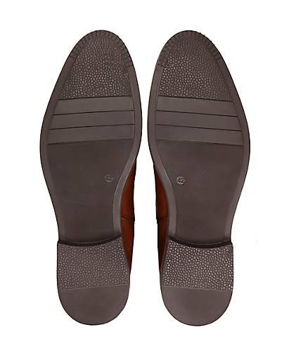 Cox Chelsea-Stiefel in braun-mittel kaufen 47814102 - 47814102 kaufen GÖRTZ Gute Qualität beliebte Schuhe a986ff