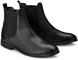 9324dfe66c58 Chelsea Boots für Damen versandkostenfrei online kaufen bei GÖRTZ