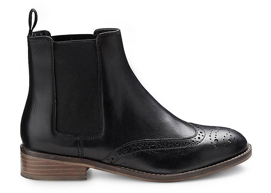chelsea boots chelsea boots goertz. Black Bedroom Furniture Sets. Home Design Ideas