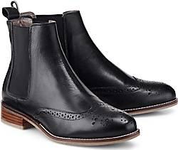 aa9cb2161a62 Chelsea Boots für Damen versandkostenfrei online kaufen bei GÖRTZ