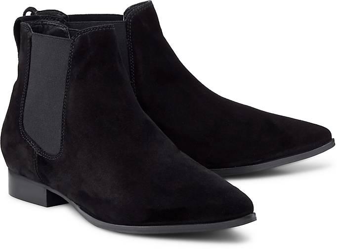 Cox Chelsea-Stiefel in schwarz kaufen - 47586401 GÖRTZ Gute Gute Gute Qualität beliebte Schuhe 0ff8b1
