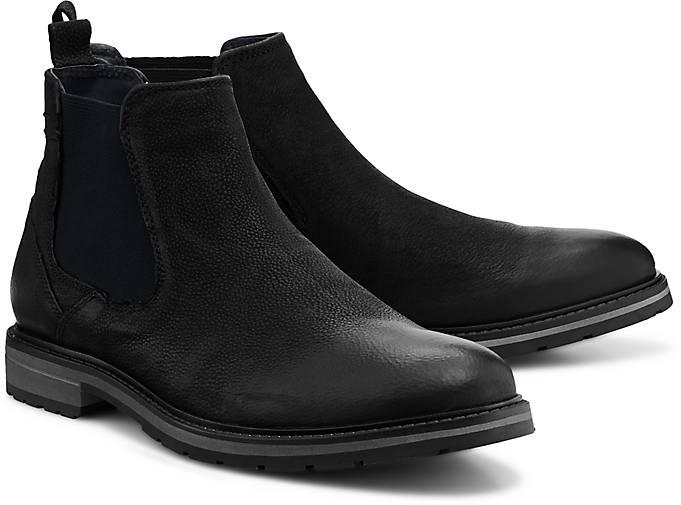 Cox Chelsea-Stiefel 47854301 in schwarz kaufen - 47854301 Chelsea-Stiefel | GÖRTZ Gute Qualität beliebte Schuhe c8712e