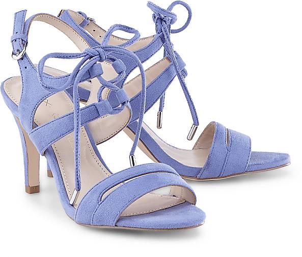 Cox Fashion-Sandalette