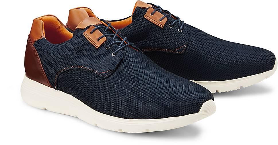 Cox Fashion-Turnschuhe in blau-mittel kaufen - 45256101 45256101 45256101 GÖRTZ Gute Qualität beliebte Schuhe c4f22d