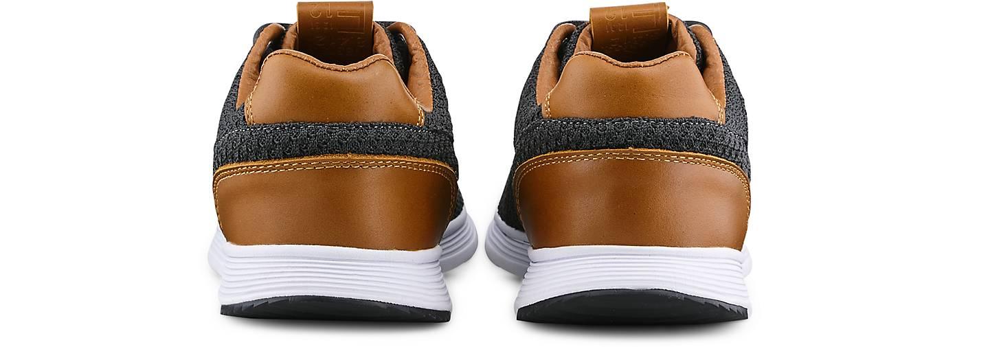 Grau sneaker Fashion Herren Grau Fashion Fashion sneaker Herren dunkel Grau Herren sneaker dunkel YxwCBqUSS