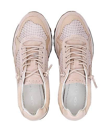 Cox Fashion-Turnschuhe in Rosa kaufen - 47027301 GÖRTZ GÖRTZ GÖRTZ Gute Qualität beliebte Schuhe 390038