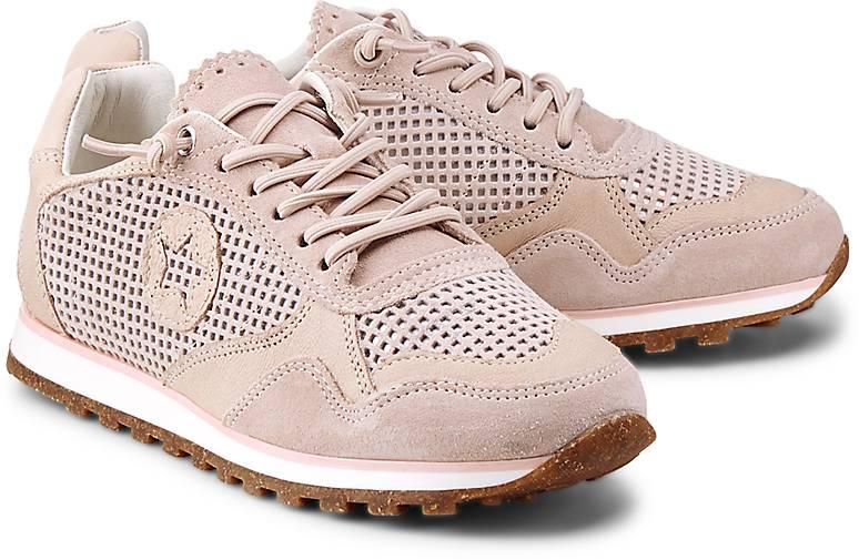 Cox - Fashion-Sneaker in rosa kaufen - Cox 47027301 | GÖRTZ Gute Qualität beliebte Schuhe 432aac