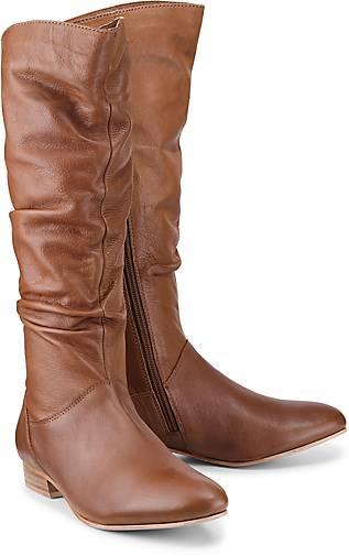 mittel Fashion mittel stiefel Braun stiefel stiefel Braun Fashion Damen Damen Fashion Fashion mittel stiefel Braun Damen Damen TxPqP4wF