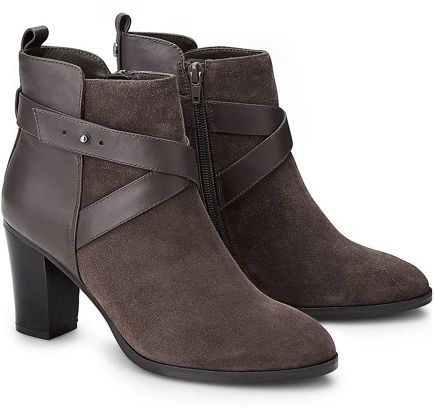 Cox Fashion-Stiefelette