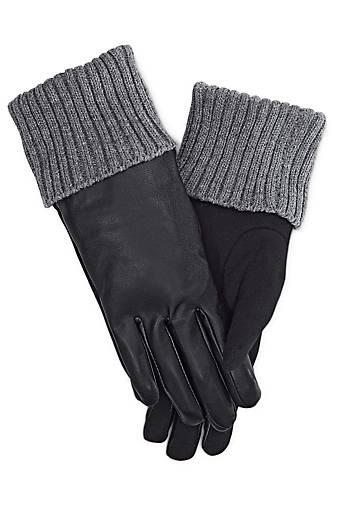 Cox Finger-Handschuh