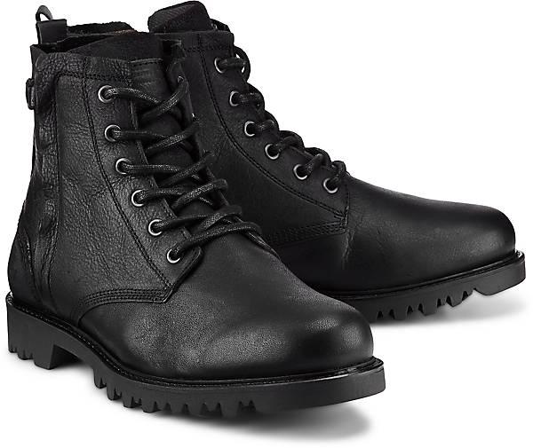 Cox Freizeit-Stiefel in schwarz kaufen - | 47831001 | - GÖRTZ Gute Qualität beliebte Schuhe 87ad33