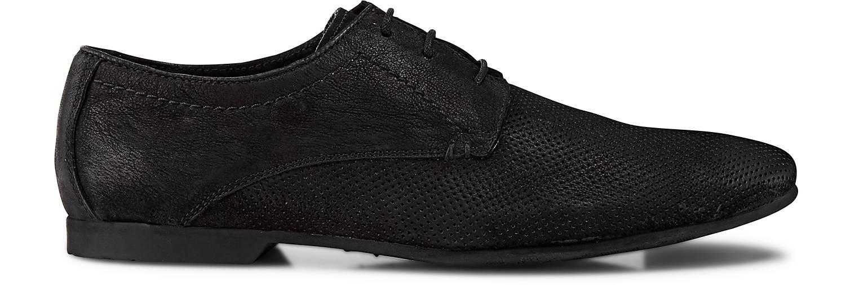 Cox Freizeit-Schnürer in schwarz kaufen - 47326801   Schuhe GÖRTZ Gute Qualität beliebte Schuhe   e30905