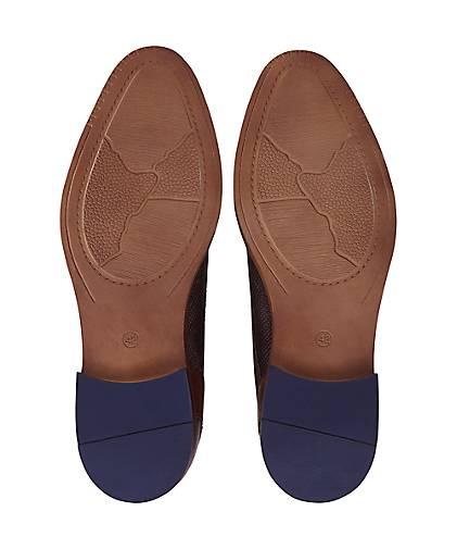 Cox GÖRTZ Freizeit-Schnürer in taupe kaufen - 47078302 GÖRTZ Cox Gute Qualität beliebte Schuhe d405ba