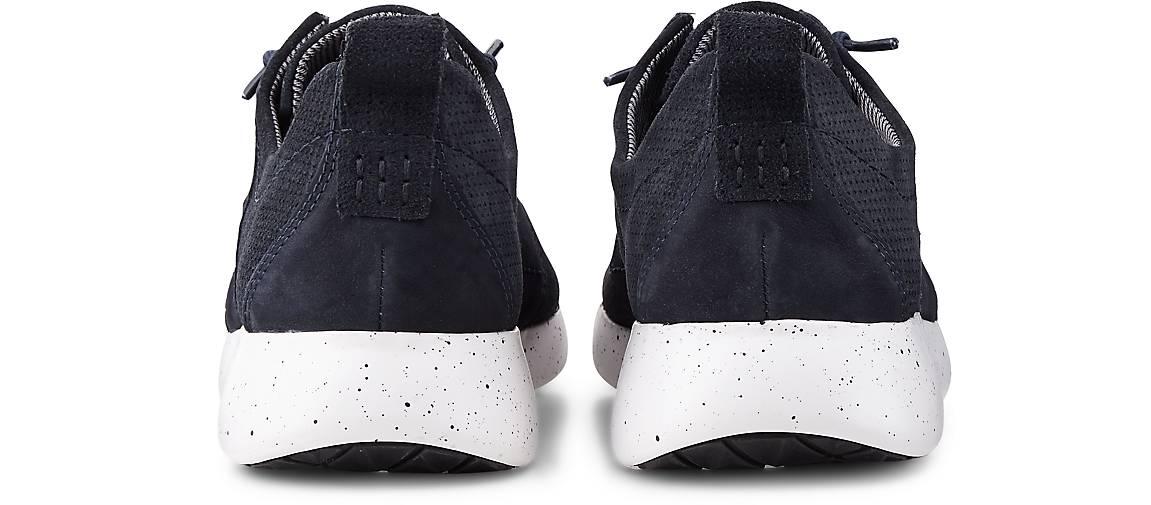 Cox GÖRTZ Freizeit-Turnschuhe in blau-dunkel kaufen - 47330402 GÖRTZ Cox Gute Qualität beliebte Schuhe f93a6a