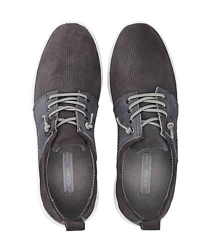 hell Herren Grau Freizeit Herren Grau sneaker hell Herren Freizeit sneaker 46q4rPxwZn
