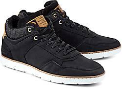 Weiße Stiefel bei GÖRTZ online kaufen 836cc34003