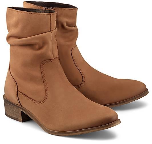 Cox Gaucho-Boots