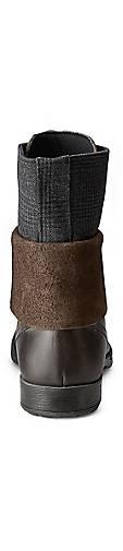 Cox Krempel-Boots