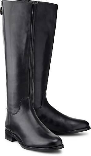 Cox Langschaft-Stiefel in schwarz kaufen - 47719002 GÖRTZ Gute Qualität beliebte Schuhe