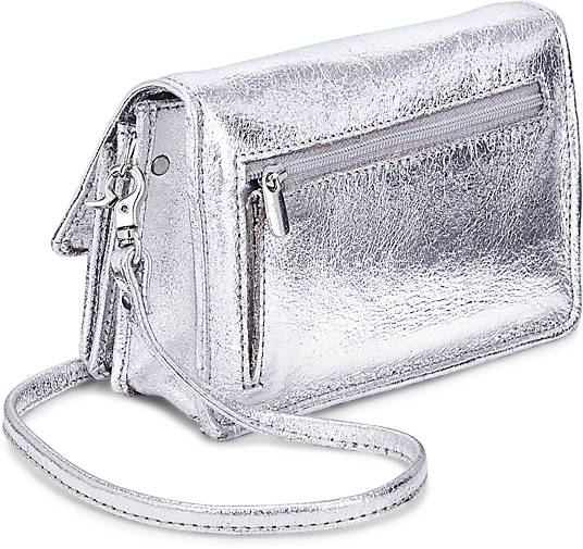 Cox Metallic-Mini-Bag