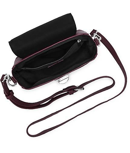 Cox GÖRTZ Mini-Bag in bordeaux kaufen - 47919501 | GÖRTZ Cox Gute Qualität beliebte Schuhe a2446d