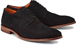 Business-Schuhe für Herren versandkostenfrei online kaufen bei GÖRTZ ef5801287d