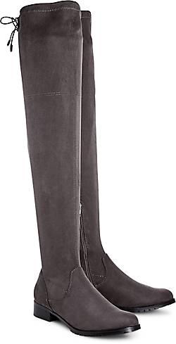 cox chelsea boots klassische stiefeletten braun mittel g rtz. Black Bedroom Furniture Sets. Home Design Ideas