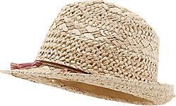 Vagabond Sandalette TIA in braun-dunkel kaufen - 46362301   GÖRTZ bf3dc6ba28