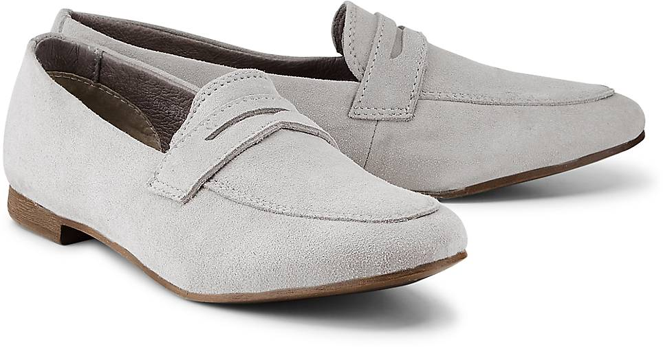 Cox Penny-Loafer