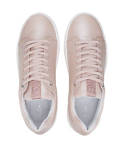 sneaker Plateau Damen Rosa Plateau Rosa Rosa Plateau sneaker Damen Damen sneaker Damen UOfCx