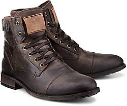 Schuhe für Herren versandkostenfrei online kaufen bei GÖRTZ 59f4ff1f92