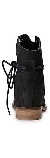 Cox Schnür-Boots in | schwarz kaufen - 41477406 | in GÖRTZ 04a6de