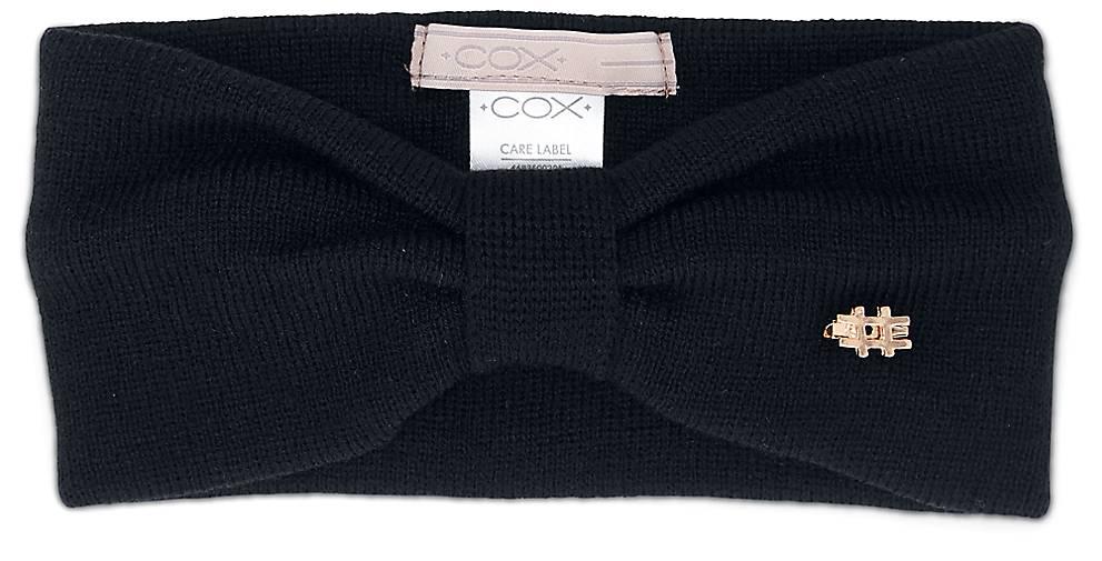 Cox Stirnband #