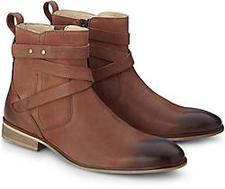 Cox Style-Boots