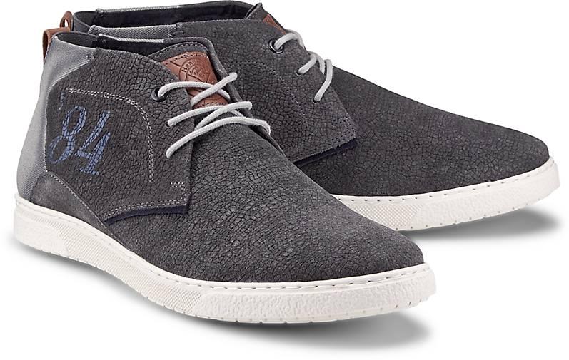 Cox Style-Sneaker