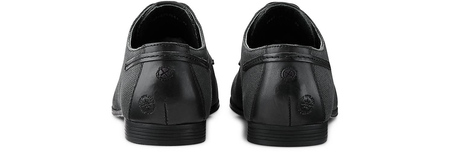 Cox Textil-Schnürer in schwarz kaufen - 44467006 GÖRTZ Gute Gute Gute Qualität beliebte Schuhe c86a59