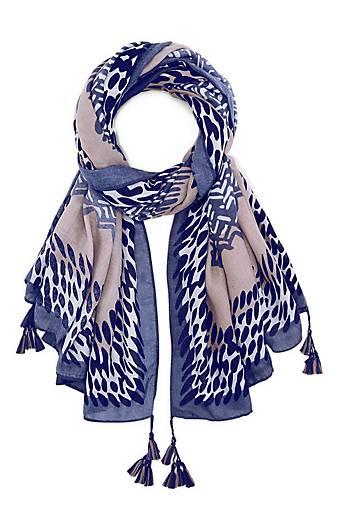 Cox Trend-Schal