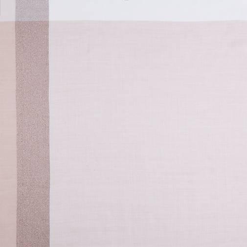 Cox Trend-Schal in taupe kaufen - 48122602 GÖRTZ GÖRTZ GÖRTZ Gute Qualität beliebte Schuhe 793986