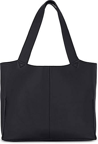 Cox Trend-Shopper
